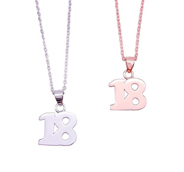 18-sterling-silver-necklace