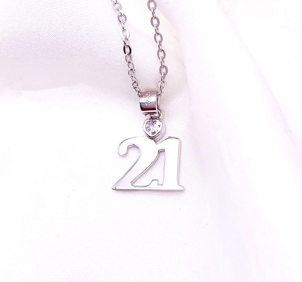 21-sterling-silver-necklace